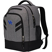 Northwest Kentucky Wildcats Razor Backpack