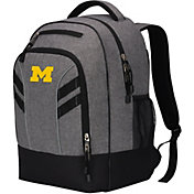 Northwest Michigan Wolverines Razor Backpack