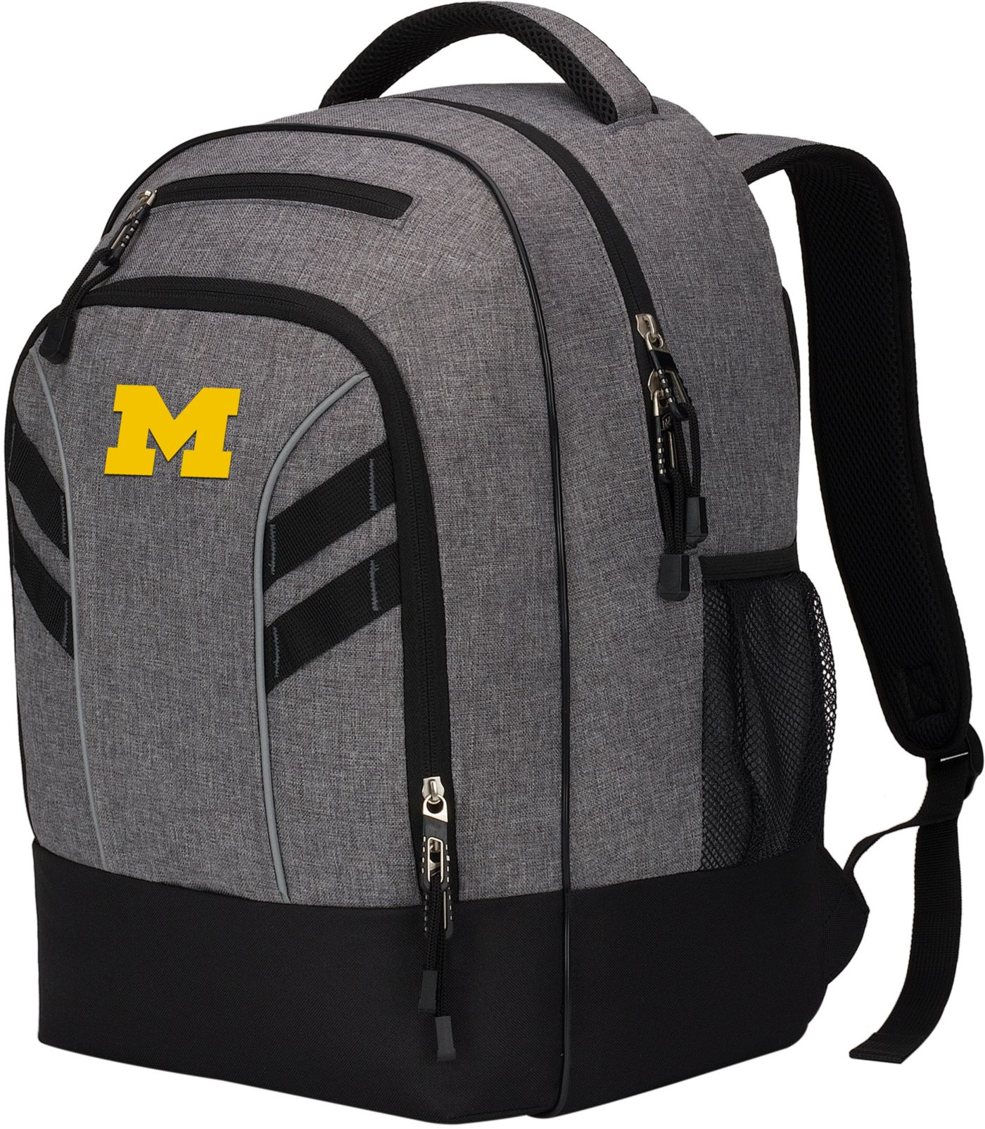 Northwest Michigan Wolverines Razor Backpack
