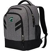 Northwest Michigan State Spartans Razor Backpack