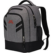 Northwest Minnesota Golden Gophers Razor Backpack