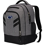 Northwest Penn State Nittany Lions Razor Backpack