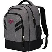 Northwest Texas A&M Aggies Razor Backpack