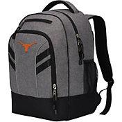 Northwest Texas Longhorns Razor Backpack