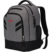 Northwest Virginia Tech Hokies Razor Backpack