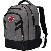 Northwest Wisconsin Badgers Razor Backpack
