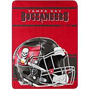 Northwest Tampa Bay Buccaneers Blanket