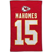 Northwest Kansas City Chiefs Patrick Mahomes Towel