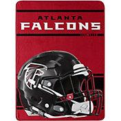 Northwest Atlanta Falcons Blanket