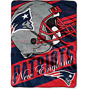 New England Patriots Gifts
