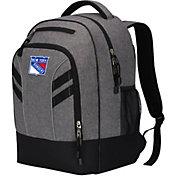 Northwest New York Rangers Razor Backpack