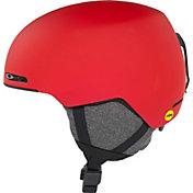 Oakley Adult MOD1 MIPS Snow Helmet