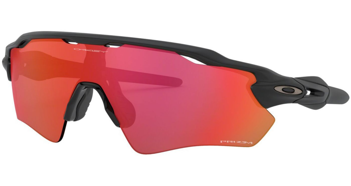 Oakley Men's Radar EV Path Prizm Trail Sunglasses