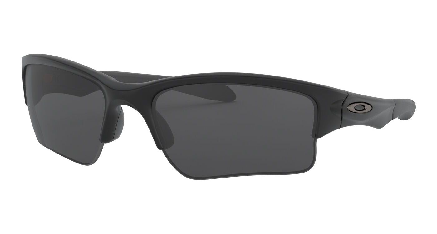 Oakley Youth Standard Issue Quarter Jacket Sunglasses