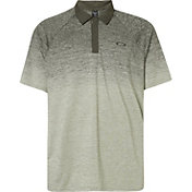 Oakley Men's 4 Jack Gradient Golf Polo