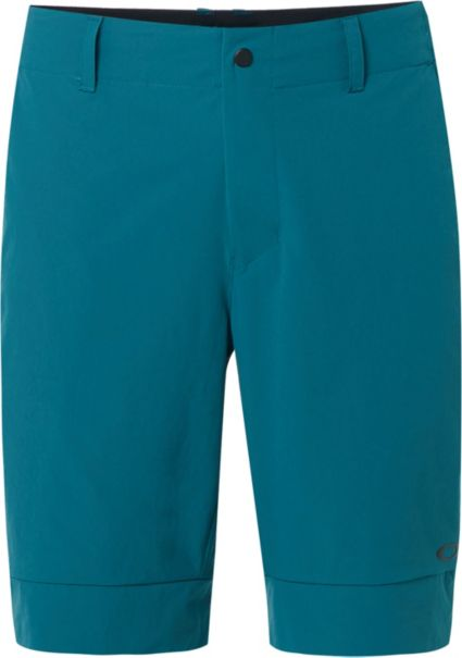 Oakley Men's Performance Golf Shorts