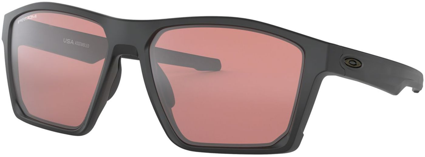 Oakley Men's Targetline Sunglasses