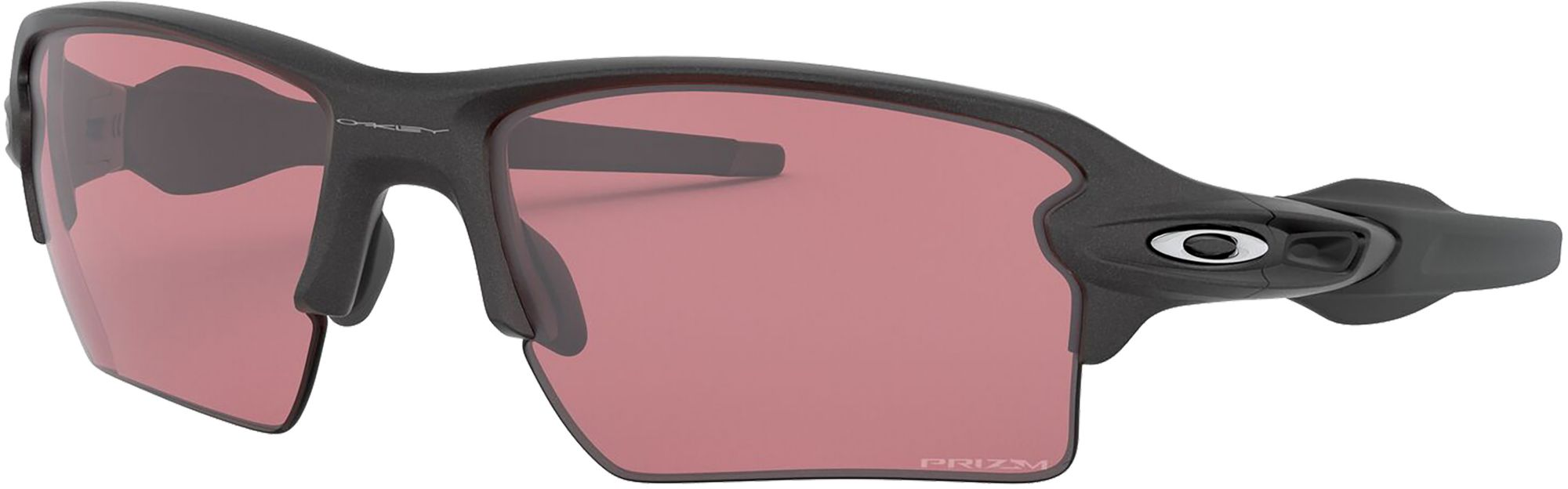 Best Sunglasses in Golf - Oakley Flak 2.0 Prizm Golf