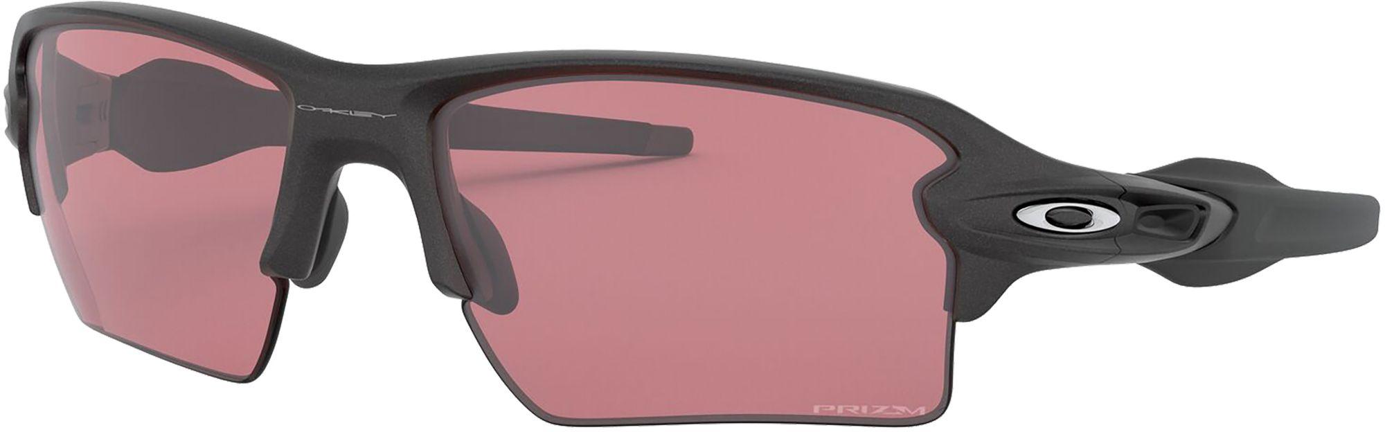 Best Sunglasses in Golf - Oakley Flak 2.0 Prizm Golf
