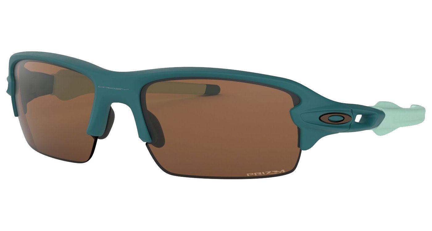Oakley Youth Flak XS Prizm Sunglasses
