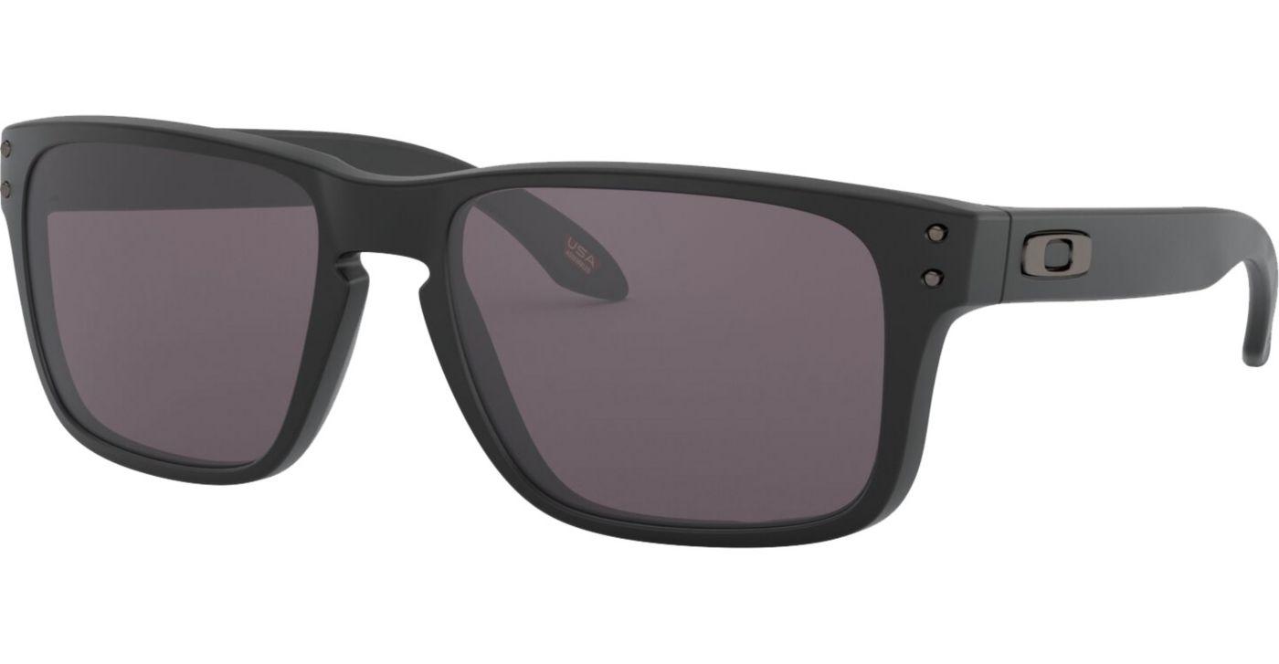 Oakley Youth Holbrook XS High Definition Optics Sunglasses