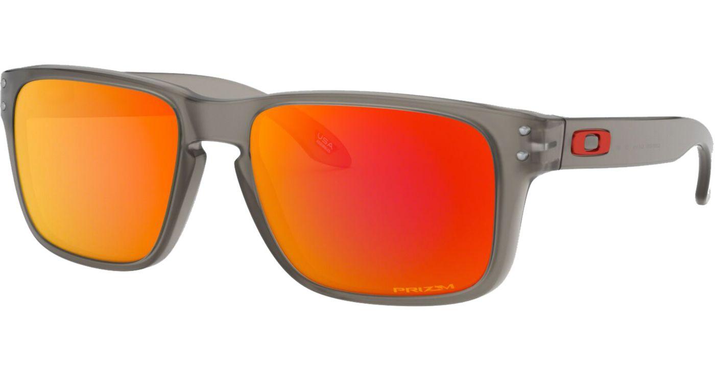 Oakley Youth Holbrook XS PRIZM Sunglasses
