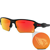 Oakley Arizona Cardinals Oak Flak 2.0 XL Sunglasses
