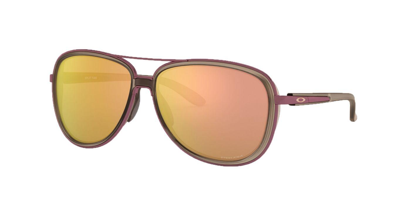 Oakley Adult Split Time Prizm Sunglasses