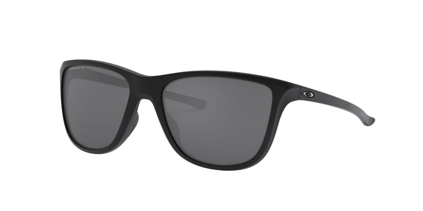 Oakley Women's Reverie Sunglasses