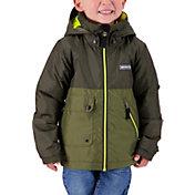 Obermeyer Boys' Landon All Season Jacket