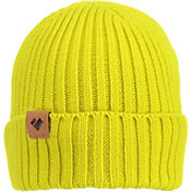 Obermeyer Boys' Baltimore Knit Hat
