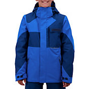 Obermeyer Junior's Outland Insulated Jacket