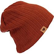 Obermeyer Boys' Pittsburg Knit Beanie