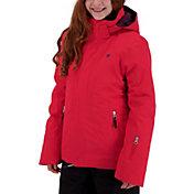 Obermeyer Junior's Haana Ski Jacket