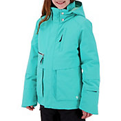 Obermeyer Junior's June Jacket