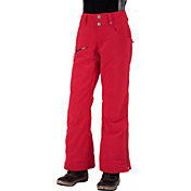 Obermeyer Junior's Jessi Snow Pants