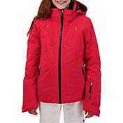 Obermeyer Junior's Leia Jacket