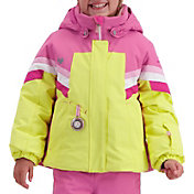 Obermeyer Girls' Neato Winter Jacket