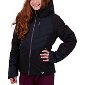 Obermeyer Junior's Rayla Jacket