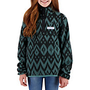 Obermeyer Junior's Boulder Fleece Jacket