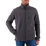 Obermeyer Men's Joshua Fleece Jacket