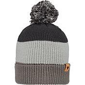 Obermeyer Men's Memphis Knit Pom Hat