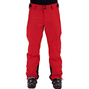 Obermeyer Men's Insulated Orion Pants