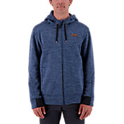 Obermeyer Men's Attis Fleece Jacket