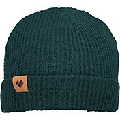 Obermeyer Men's Spokane Knit Hat