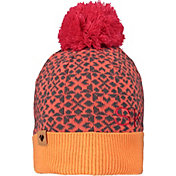 Obermeyer Women's Wichita Knit Pom Hat