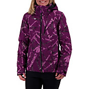Obermeyer Women's Jette Ski Jacket