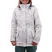 Obermeyer Women's Liberta Ski Jacket