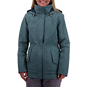 Obermeyer Women's Liberta Ski Jacket