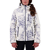 Obermeyer Women's Leighton Winter Jacket